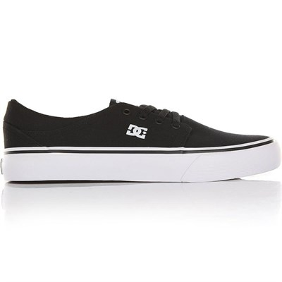 Обувь DC SHOES ADYS300126-BKW-BKW