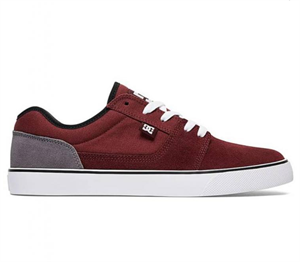 Обувь DC Shoes TONIK M SHOE AOB