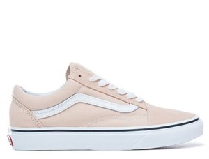 VANS Кеды UA OLD SKOOL VA38G1Q9X FRAPPE/TRUE