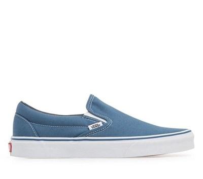 Обувь Vans Classic Slip VN-0EEYENVY