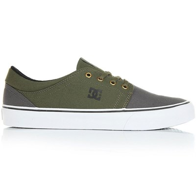 Обувь DC SHOES ADYS300126-XSKG-XSKG