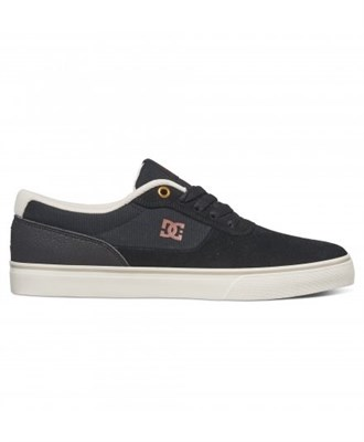Обувь DC Shoes SWITCH S M SHOE BTV