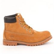 Affex ботинки New York Desert