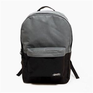 Рюкзак Anteater bag-combo_grey