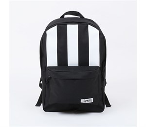 Рюкзак Anteater bag-stripe_black