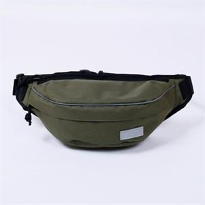 Сумка Anteater minibag-refl_haki
