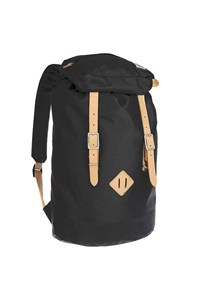 Рюкзак THE PACK SOCIETY Premium Backpack 999CLA703 (Черный (Solid Black-01))