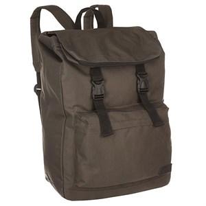 Рюкзак SKILLS Scout Backpack (Зеленый (Khaki))