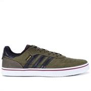 Обувь Adidas Copa Vulc D68686