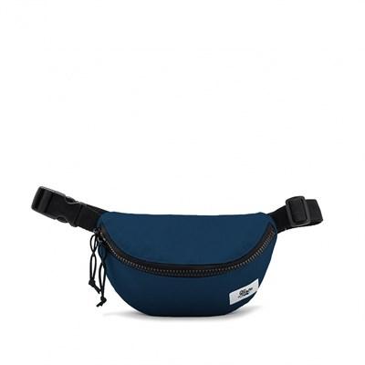 Якорь Капитанская Малая барка '18 насыщенно-синяя