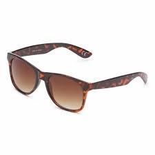 Vans очки солнцезащитные VLC01RE
