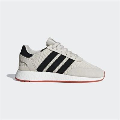 ADIDAS обувь D97212 I-5923 CBROWN/CBLACK/RAWAMB
