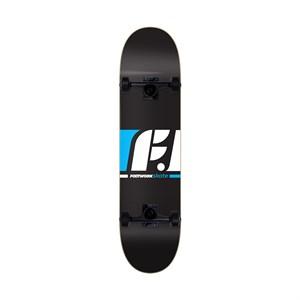 Скейтборд в сборе Footwork (LOGO Размер 8 x 31.5 )