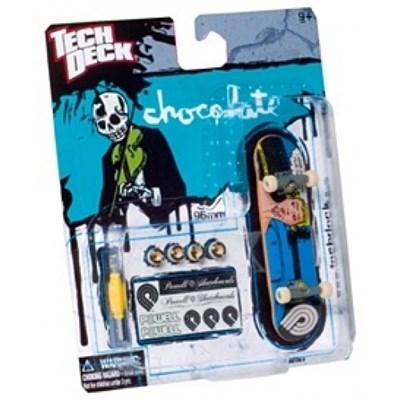 Фингерборды - Tech Deck - 13600 (6013037)