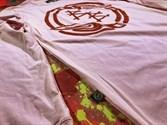 BidloBikes ЛонгСлив BidloBikes классика розовый - фото 11888