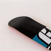 Дека Footwork CLASSIC LOGO (Размер 8.125 x 31.625 ) - фото 12175