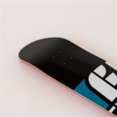 Дека Footwork CLASSIC LOGO (Размер 8.25 x 31.75 ) - фото 12208