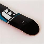 Дека Footwork CLASSIC LOGO (Размер 8.25 x 31.75 ) - фото 12209
