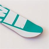 Дека Footwork PROGRESS EVO PURPLE (Размер 8 x 31.5 ) - фото 12326