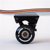Скейтборд в сборе Footwork IFSB Размер 7.87 x 31.375 - фото 12484