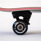 Скейтборд в сборе Footwork NEON Размер 8 x 31.5 - фото 12492
