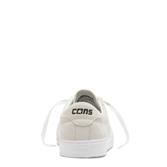Converse кеды Louie Lopez Pro 163262. - фото 12553