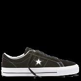 Converse кеды One Star Pro 159579 - фото 12561