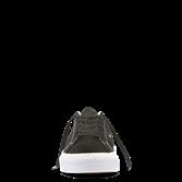 Converse кеды One Star Pro 159579 - фото 12563
