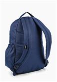 Converse  рюкзак Go Backpack 10007271426 - фото 12593