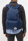 Converse  рюкзак Go Backpack 10007271426 - фото 12594