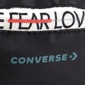 Converse рюкзак Sling Pack (OneSizeр.) - фото 12750
