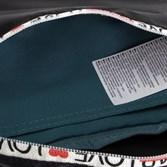 Converse рюкзак Sling Pack (OneSizeр.) - фото 12753