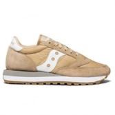 Обувь S1044-440 Saucony Jazz O - фото 13024