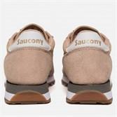 Обувь S1044-440 Saucony Jazz O - фото 13026