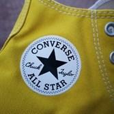 Converse кеды Chuck Taylor All Star 163353. - фото 13887