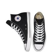 Converse кеды Chuck Taylor All Star M9160. - фото 17690