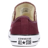 Converse кеды Chuck Taylor All Star Core M9691. - фото 18183