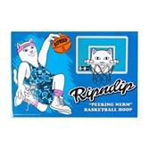 Баскетбольное кольцо Ripndip Hoop Dreams Indoor Basketball Hoop - фото 18856
