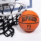 Баскетбольное кольцо Ripndip Hoop Dreams Indoor Basketball Hoop - фото 18857