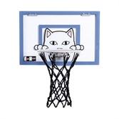Баскетбольное кольцо Ripndip Hoop Dreams Indoor Basketball Hoop - фото 18859