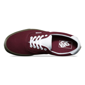 Обувь Vans UA ERA 59 (BLEACHER)PO - фото 4752
