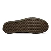 Обувь Vans UA ERA 59 (BLEACHER)PO - фото 4753