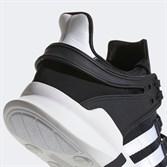 ADIDAS Обувь EQT SUPPORT ADV B37351 - фото 4910