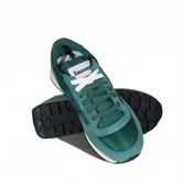 Обувь S60368-4 Saucony Jazz O Vintage - фото 4915
