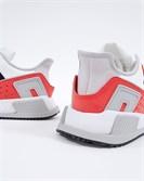 ADIDAS Обувь BB7180 - фото 4921