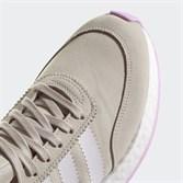ADIDAS Обувь B37973 - фото 4926