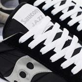 Обувь S2044-1 Saucony Jazz O - фото 4936