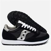 Обувь S2044-1 Saucony Jazz O - фото 4937