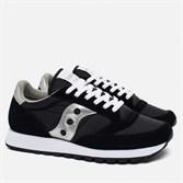 Обувь S2044-1 Saucony Jazz O - фото 4938