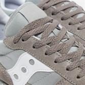 Обувь S2108-524 Saucony Shadow Original - фото 4959